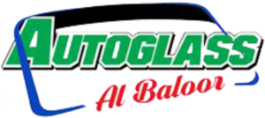 Baloor Auto Glass