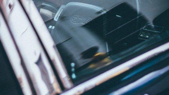 Car Window Repair Mistakes: Minor to Major