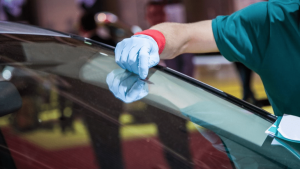Technology Advancements in the Auto Glass Industry