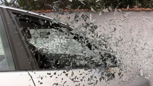Does Autoglass Repair Ensure Safety?