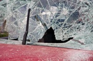 Can Windshield be Recycled?