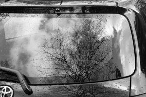 Does Movable Autoglass Repair Shop Ensure Successful Windshield Change?