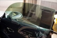 Should you replace your car's damaged Autoglass with a used Autoglass?