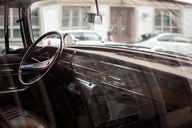 Factors that determine the cost of Windshield Replacement